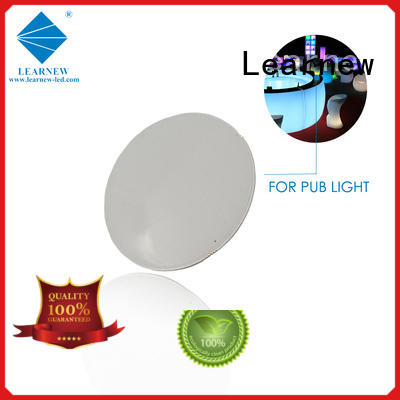 Learnew best price flexible led from China for promotion
