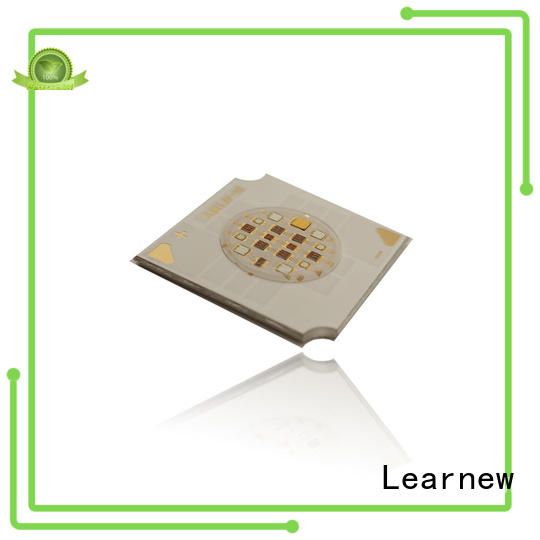 Learnew custom cob led grow with good price for sale