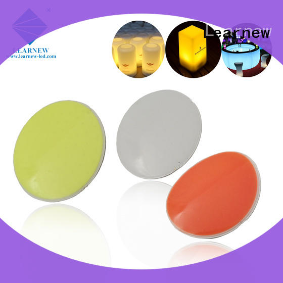 Learnew new arrival flip chip technology directly sale for bulb