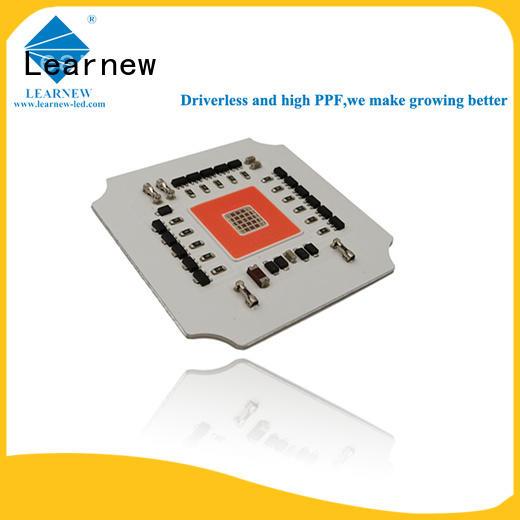 Learnew worldwide grow led chip manufacturer bulk buy