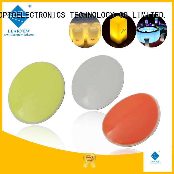 led chip 1w customized for indoor light Learnew