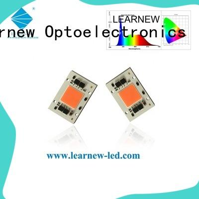 top quality 50w led chip series for sale