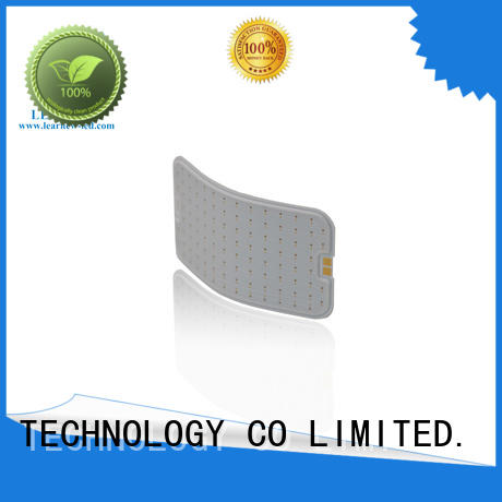 Learnew led chip 1w with good price bulk production