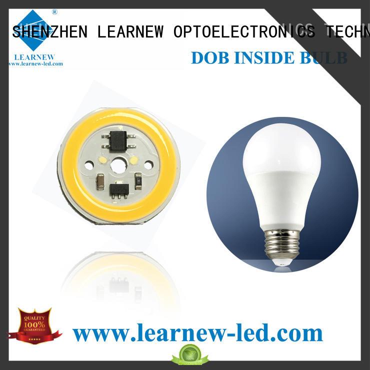 Learnew top led cob 10w best supplier bulk buy