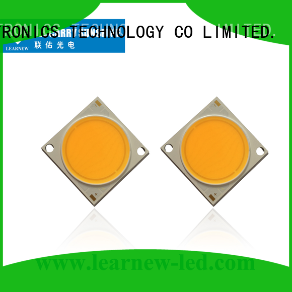 Learnew top selling 50 watt led chip company for sale