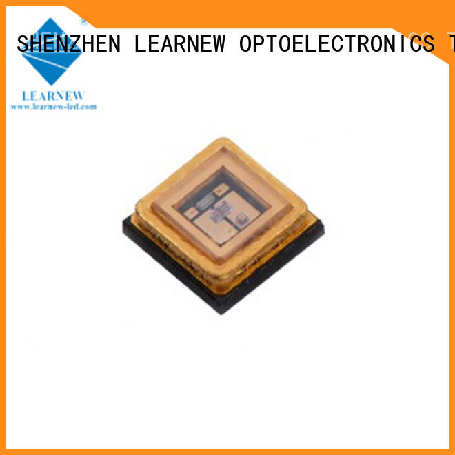 promotional smd led chips series for promotion