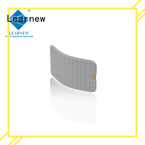 Learnew top selling led chip 1w factory direct supply for sale