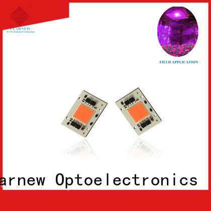 quality 50 watt led chip best supplier for sale