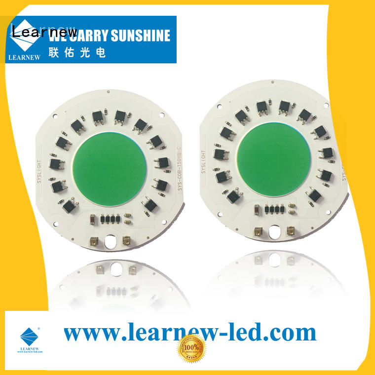 Learnew quality grow led chip wholesale for car light