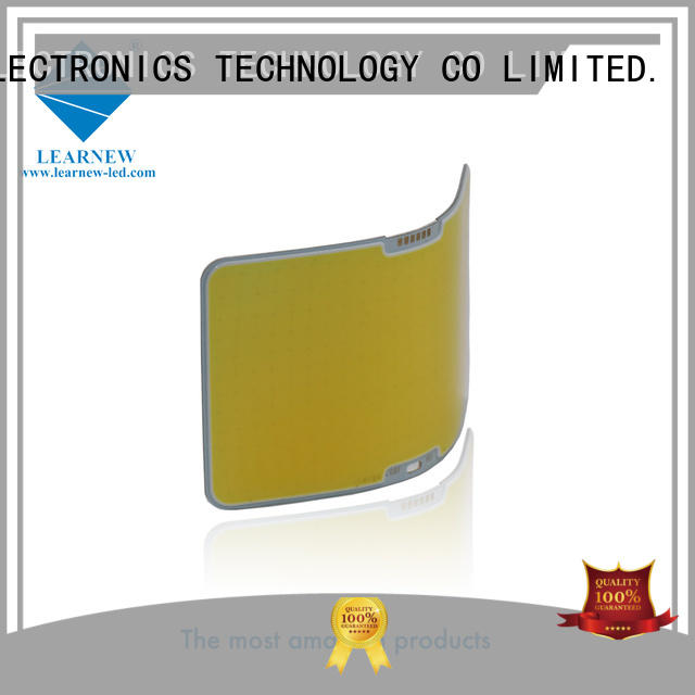 Learnew led chip 1w inquire now for sale