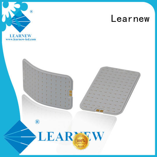 Learnew high quality led chip 1w manufacturer for indoor light