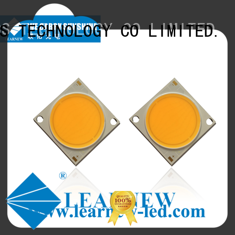 reliable cob led grow supply for promotion
