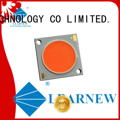 led chip bulk production for stage light