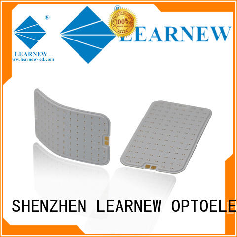 factory price led chip 1w stable performance