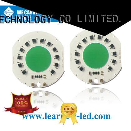 led 50 watt chip for car light Learnew