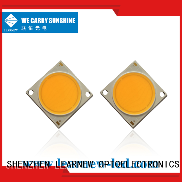 Learnew led cob grow lights suppliers for promotion