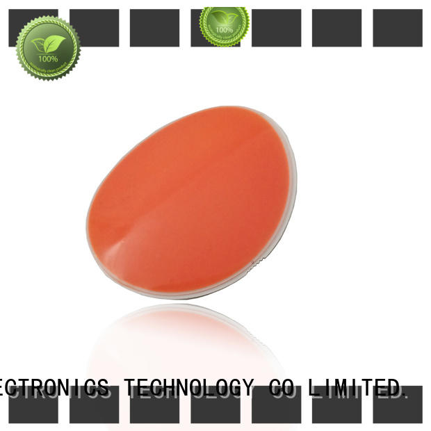 Learnew energy-saving led chip 1w inquire now for led