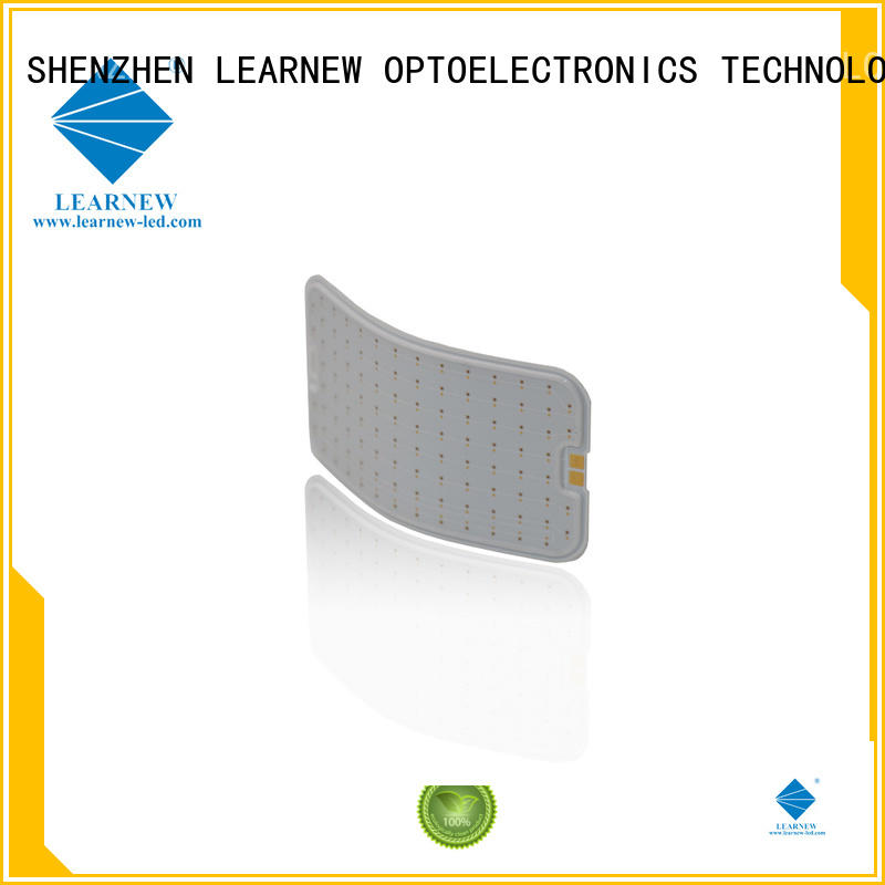 Learnew factory price flip chip stable performance for bulb