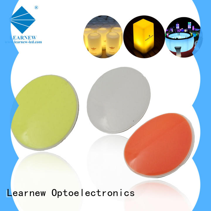 Learnew led chip 1w supplier bulk production