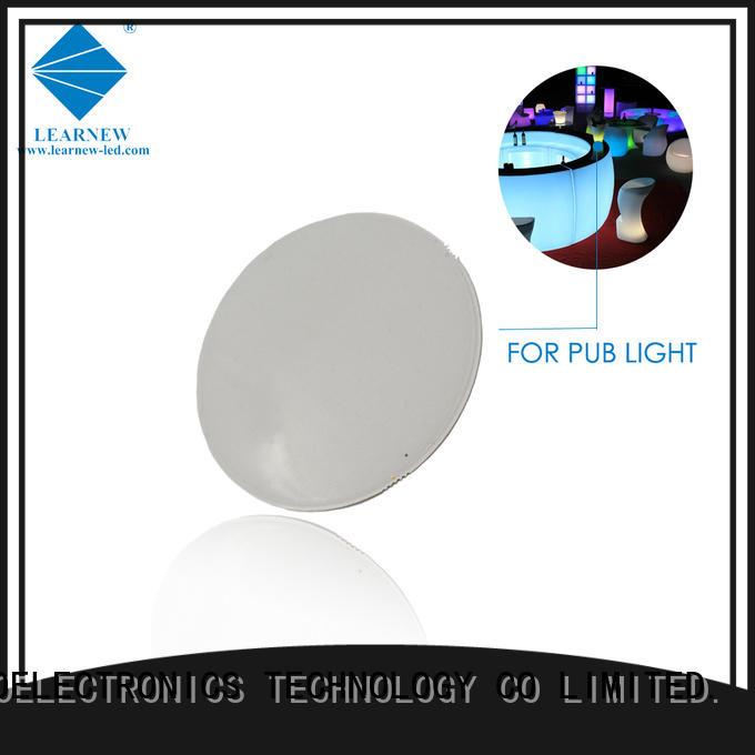 cost-effective flex led lights manufacturer for promotion