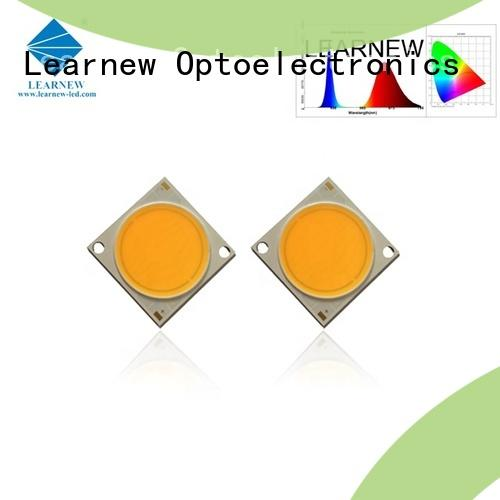 Learnew grow led chip best manufacturer for auto lamp