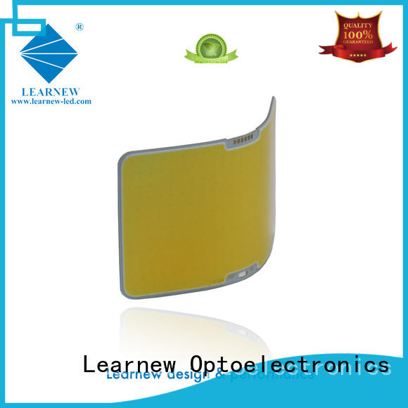 Learnew practical flip chip technology factory for promotion