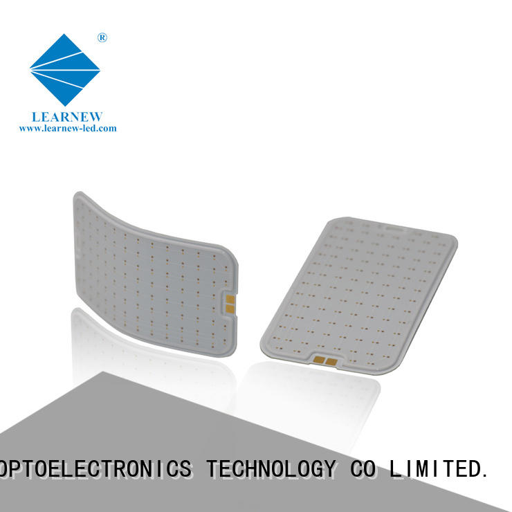 Learnew flip chip wholesale for promotion