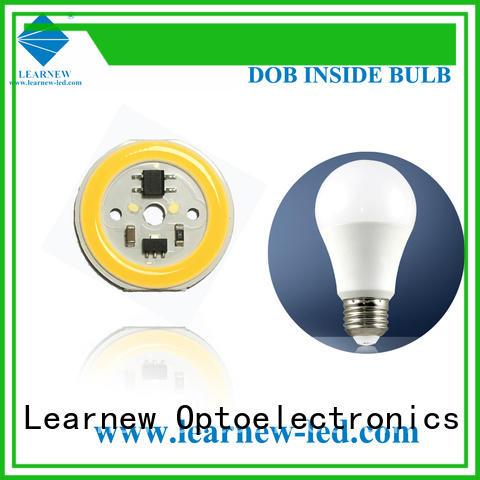 high quality led cob 30w manufacturer for ac