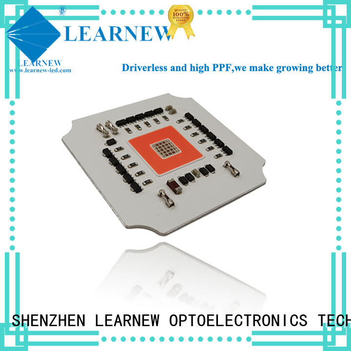 custom 50 watt led chip manufacturer bulk buy