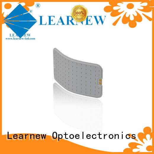 Learnew flip chip wholesale for sale