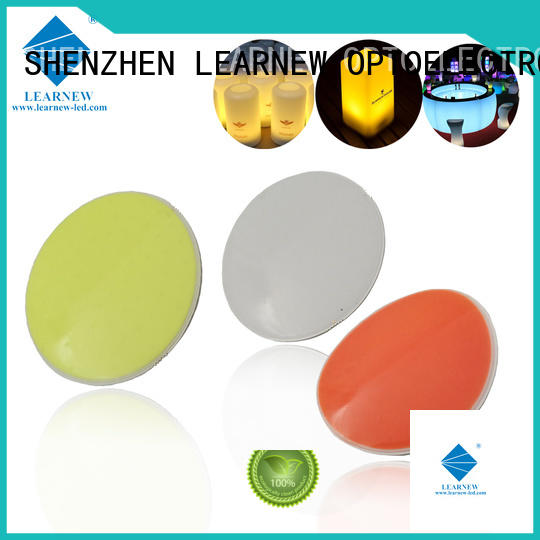 Learnew factory price led chip 1w from China bulk production