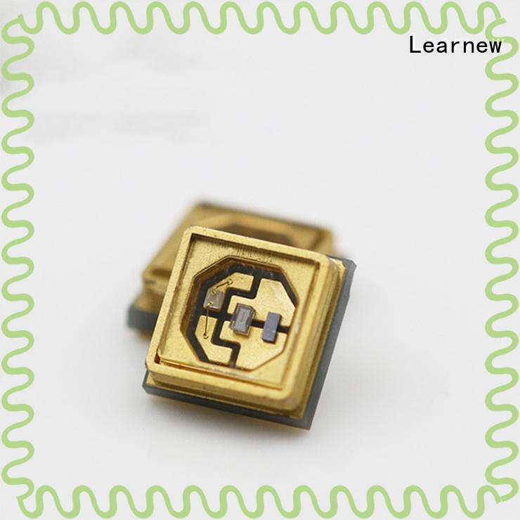 Learnew factory price series for promotion