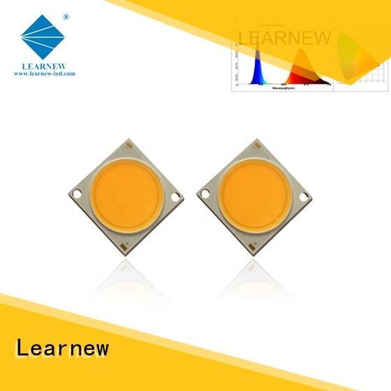 Learnew 50 watt led chip company bulk buy