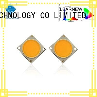 Learnew hot selling grow led chip for business for car light