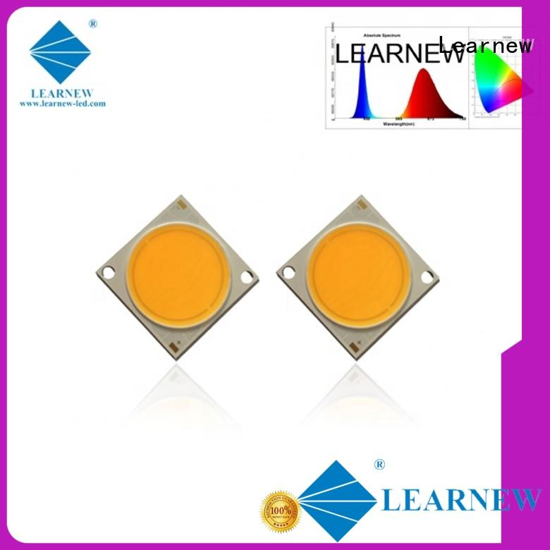 Learnew high-quality cob led grow best manufacturer for sale