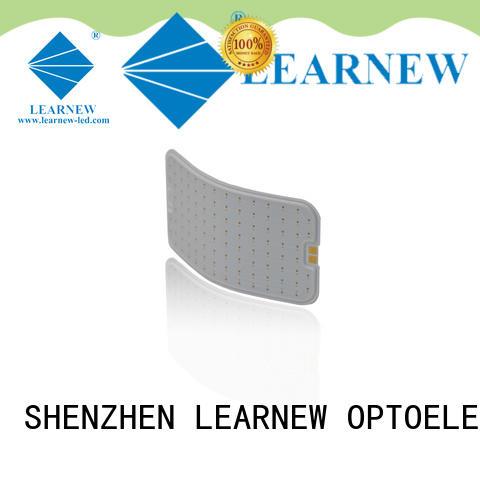 customized flip chip factory direct supply bulk buy