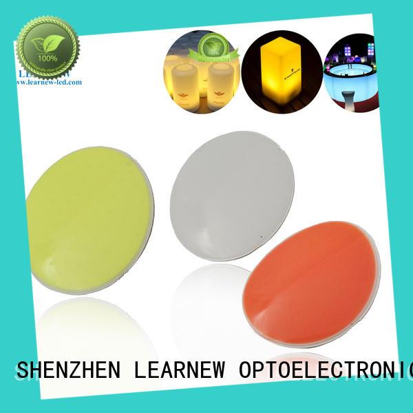 led chip 1w for spotlight Learnew