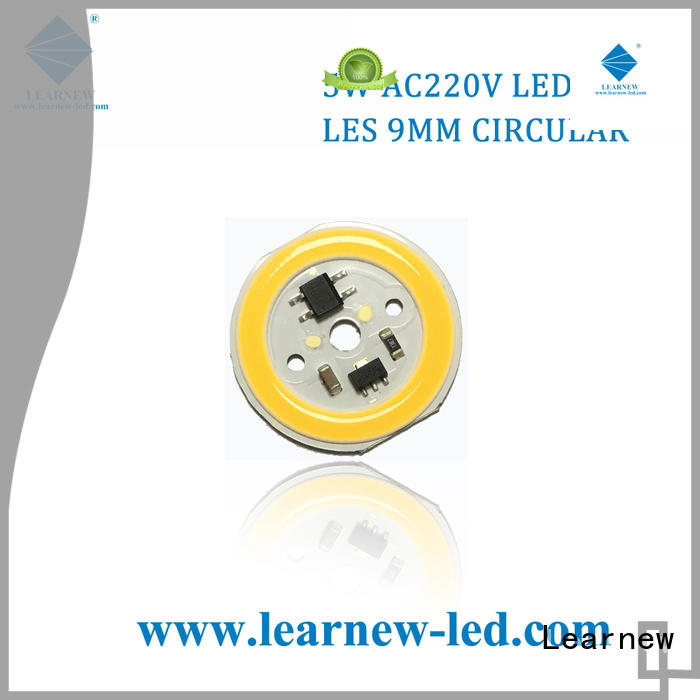 best value led cob 10w for business bulk production