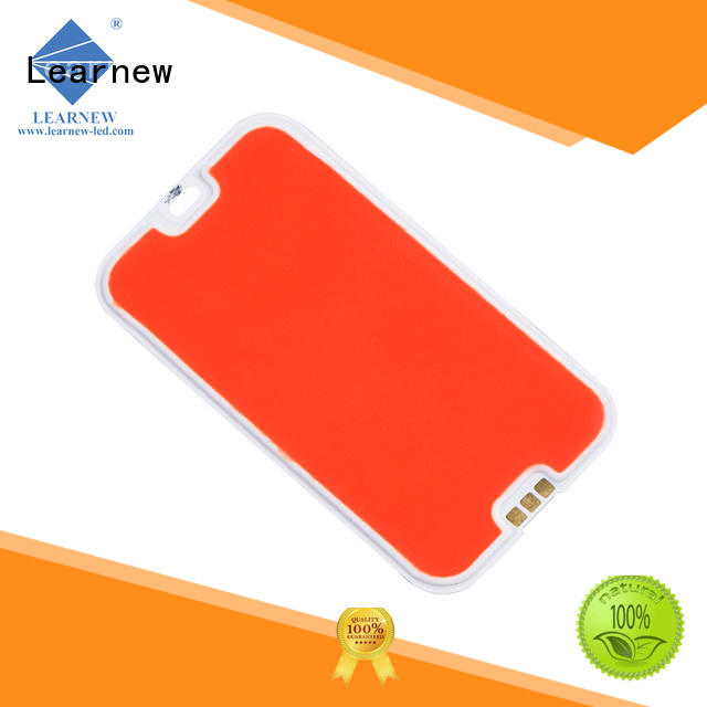 Learnew top selling led chip 1w best supplier for sale