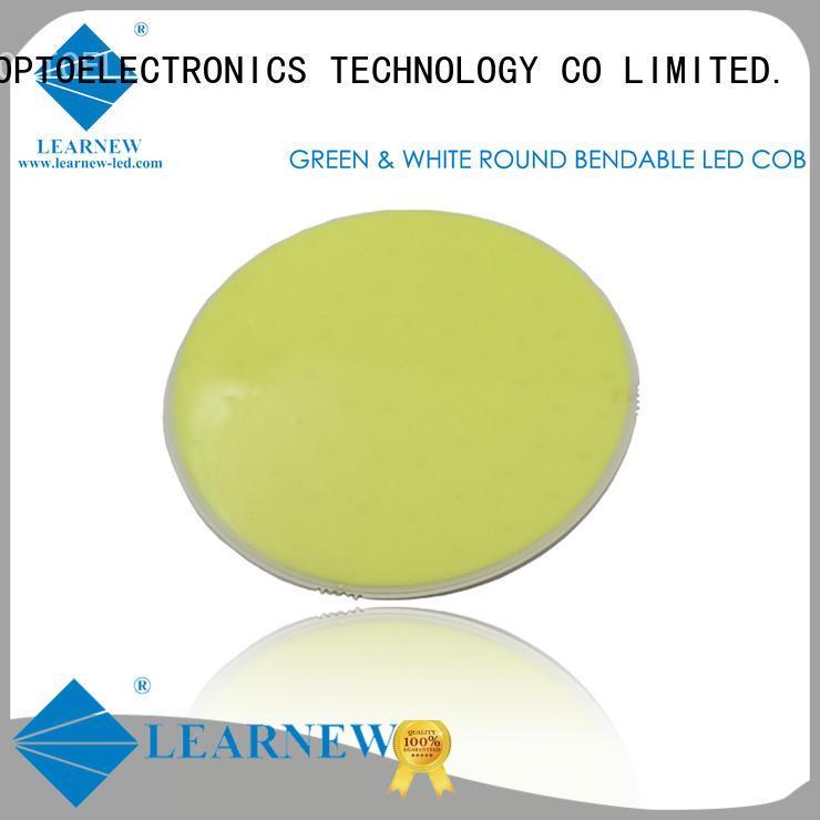 Learnew flexible led supplier for led