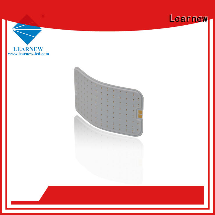 Learnew flip chip with good price bulk buy
