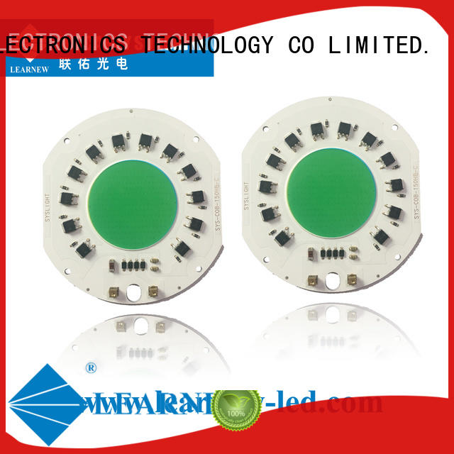 Learnew professional grow led chip manufacturer for promotion