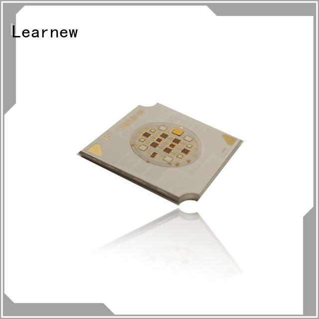 Learnew 50 watt led chip suppliers for stage light